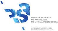 LOGO_RSA-1.1.jpg