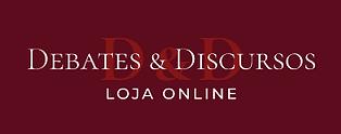 D&D Online 356X141.png