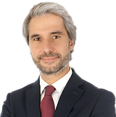 Pedro Neves de Sousa.png