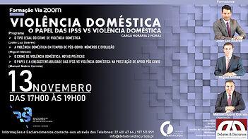 Programa_Violência_Doméstica.jpg