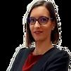Ana_Castro_Gonçalves_InPixio.png