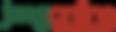 logo_novo JMG Online.png