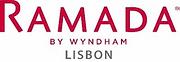 Ramada Lisbon - Logo.png