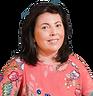 Carla Freire_InPixio_InPixio.png