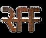 RFF_InPixio.png