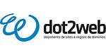 Dot2web.png