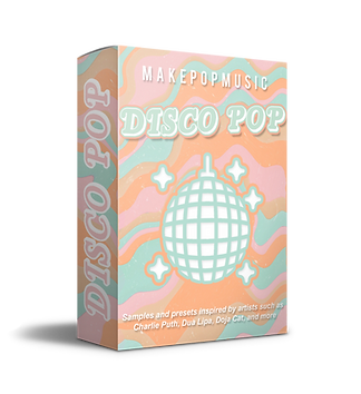 DISCO POP BOX TRANS.png