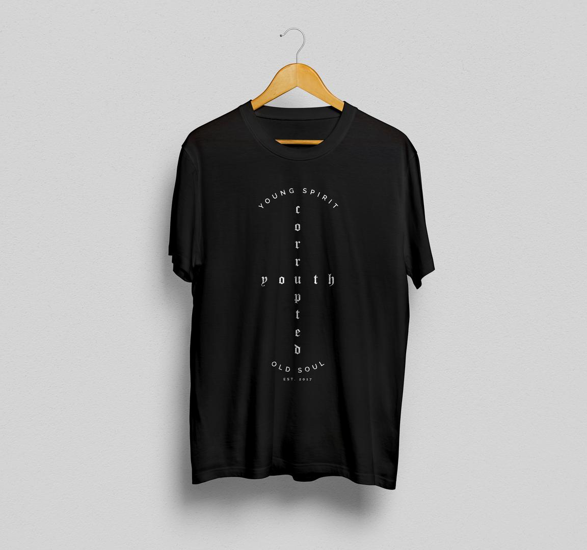 Cross Shirt Mockup.png