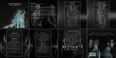 Skyloft EP Art Package.png
