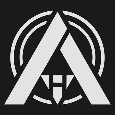 AUSTIN HULL AUDIO & VISUAL