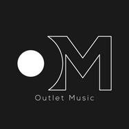 OUTLET MUSIC