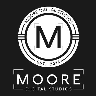 MOORE DIGITAL STUDIOS