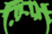F.I.L.T.H. wordmark green transparent.pn