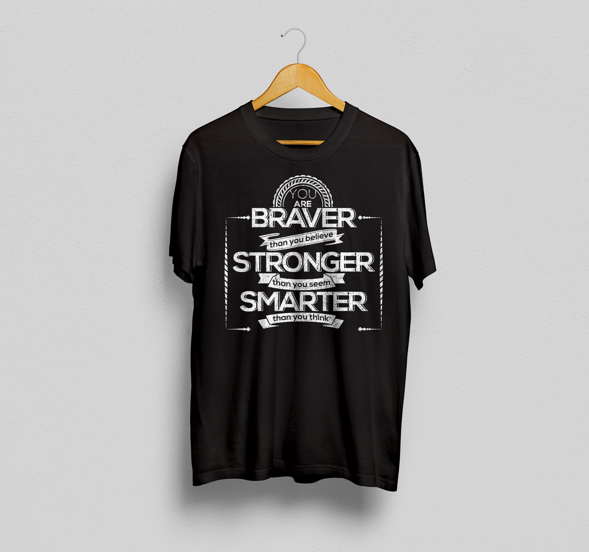 You are braver mockup.png