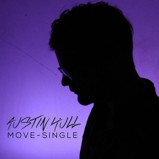 Move Single cover.jpg