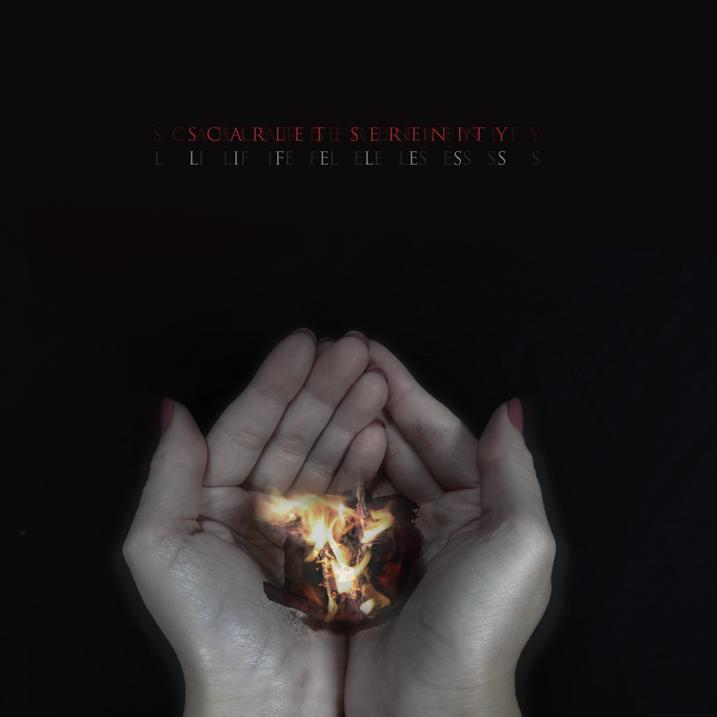 Lifeless Album Art.png