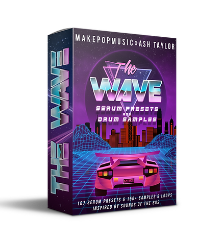 THE WAVE BOX TRANSPARENT.png