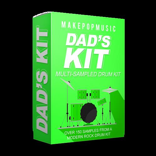 Dad's Kit