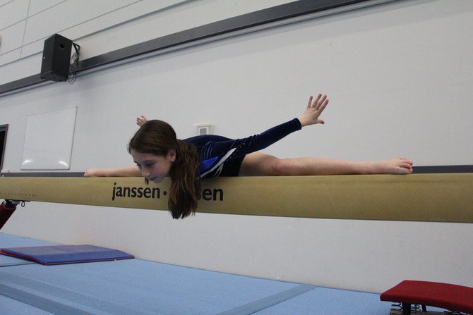 1/2 finale Noord-Holland - Fay