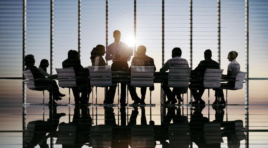 business-team-meeting-Dean-Becker.jpg