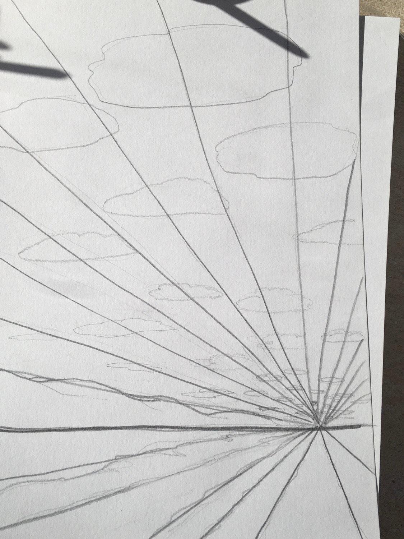 Draw & Sketch