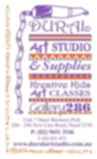 Dural%20Art%20Studio%20-%20B-Card%202_ed