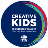 creative-kids-logo.webp