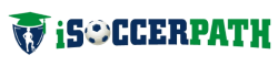 isoccerpath_logo_web_mobile.png