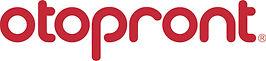 Logo Otopront.jpg
