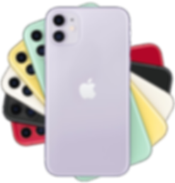 iPhone11Fam.png