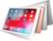 iPad2019.jpg