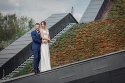 Свадьба Иван и Виктория
