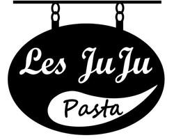 Les JuJu Pasta