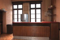 Salle des fêtes de Montseugny