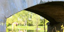 Pont de Broye-Les-Pesmes