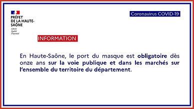 info prefecture