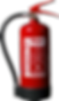extinguisher_PNG40.png
