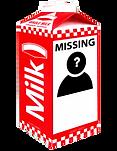 missingperson.png