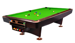 pool-table-png-hd-pool-table-png-photos-