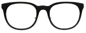 glasses_PNG54292.png