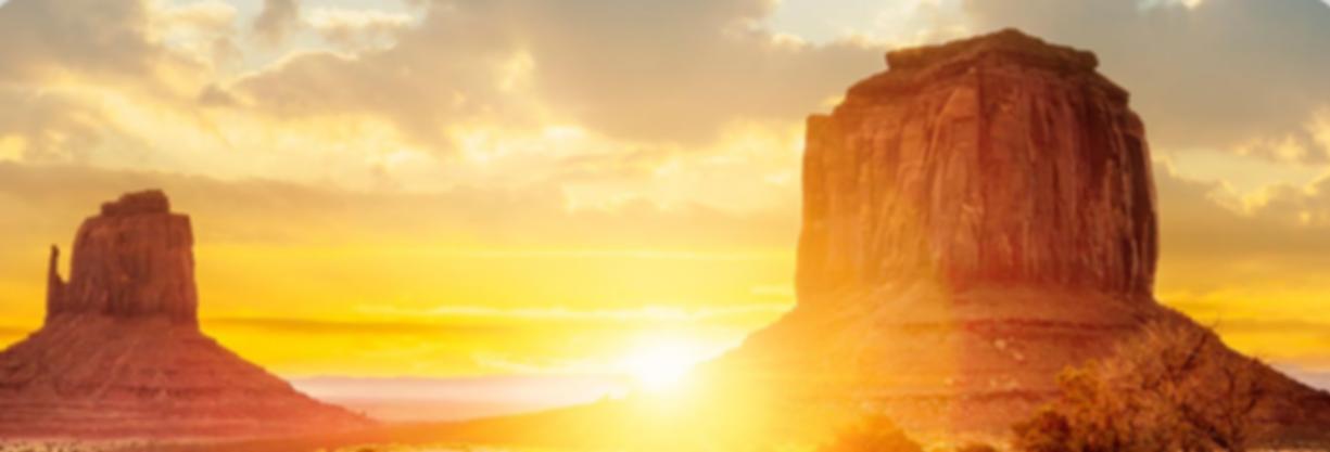 Screenshot_2020-04-14_Canyonland_Tours_-