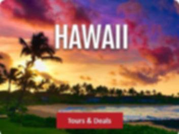 hawai usa.JPG