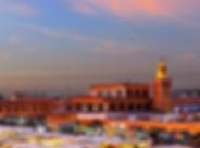 Screenshot_2020-05-31_Tour_of_Morocco_-_