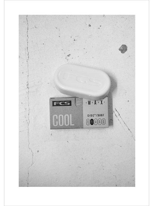 FCS - COOL