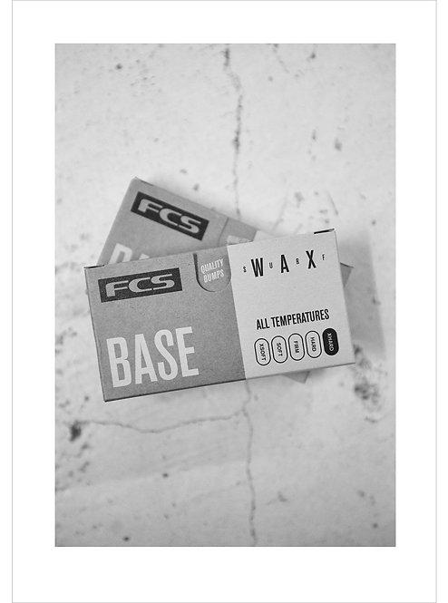 FCS - BASECOAT