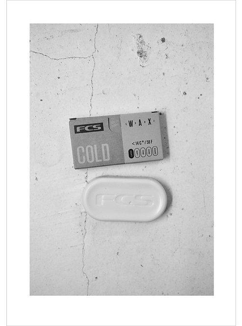 FCS - COLD
