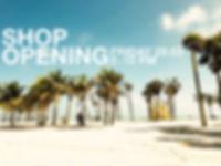 INVITE_NAAMI_OPENING.jpg