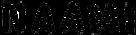 logo txt copy.png