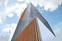 Menarco-Tower.jpg