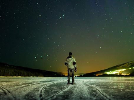 A pszichodráma: belevetettség az értelmes életbe